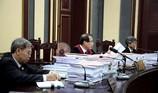 Grab sẽ kháng cáo bản án của TAND TP.HCM
