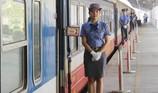 Ngành đường sắt Việt Nam sau '2 bước ngoặt lớn'