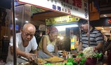 Việt Nam yêu cầu Đài Loan đảm bảo danh dự công dân bị tạm giữ