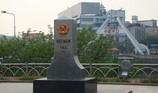 Đàm phán cấp Chính phủ về biên giới lãnh thổ Việt - Trung