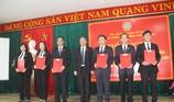 Đà Nẵng thành lập 6 trung tâm hòa giải, đối thoại