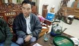Nghi vấn cưỡng đoạt tiền: Phong bì trả lại cho dân có 6 triệu