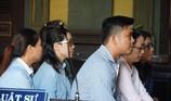 Tòa buộc Eximbank phải trả gốc và lãi cho bà Chu Thị Bình