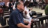 Đề nghị không thu hồi 4.500 tỉ trong vụ Phạm Công Danh