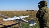 Nga triển khai vũ khí cho máy bay không người lái
