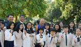 Nghĩa tình cao đẹp của thầy trò Park Hang-seo!