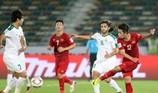 HLV Park Hang-seo sẽ thay đổi khi gặp Iran