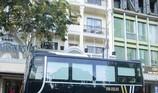 Tháng 12 sẽ có tuyến xe buýt Tân Sơn Nhất-Vũng Tàu