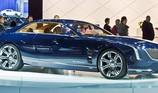 8 concept ô tô nên được hiện thực hóa