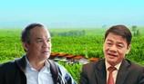 Đại gia ô tô Thaco tìm 'tướng' kinh doanh trái cây cho bầu Đức