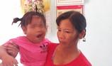 1 cô giáo bị tố đánh cháu bé 3 tuổi méo miệng