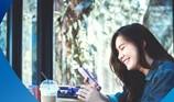 Ngân hàng Bản Việt miễn phí dịch vụ chuyển tiền nhanh 24/7