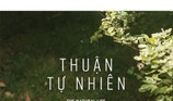 Bảo hiểm AIA Việt Nam ra mắt sách nấu ăn