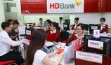 HDBank tài trợ 10.000 tỉ đồng phát triển nông nghiệp
