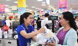 Siêu thị Co.opmart Đồng Phú chính thức đi vào hoạt động