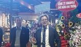 Đại sứ Thụy Điển giới thiệu văn hóa... nghỉ giải lao