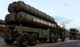 Đồng minh Mỹ quay sang mua vũ khí Nga như thế nào?  