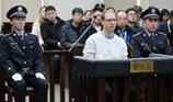 Trung Quốc cảnh cáo ông Trudeau, khuyên công dân né đến Canada