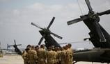 Syria dọa tấn công sân bay Tel Aviv của Israel