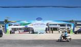 Khánh thành nhà máy chế biến nông sản lớn nhất Đông Nam Á