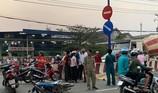 Bình Dương: 3 người chết vì tai nạn trong 1 ngày