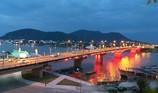 Thành phố Hà Tiên khai thác tối đa lợi thế địa lý, cảnh quan