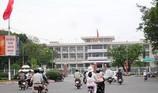 TP Cần Thơ sắp xếp giảm 45 Ban chỉ đạo