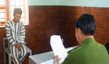 Truy bắt thêm 2 nghi phạm trộm 8 tỉ ở Vĩnh Long
