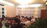 22 người Trung Quốc thuê biệt thự đánh bạc ở Vũng Tàu