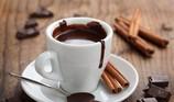 7 quan niệm sai lầm về chocolate