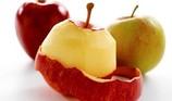 5 sai lầm tai hại về hoa quả có thể bạn mắc phải