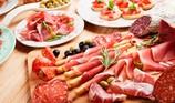 Những thực phẩm gây ung thư nhiều người đang ăn