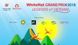 Việt Nam có 3 đội lọt vào chung kết cuộc thi an ninh mạng