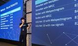 VNG kỳ vọng về sự phát triển của dịch vụ đám mây ở Việt Nam