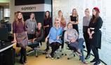 Kaspersky Lab truyền cảm hứng cho phụ nữ trong ngành CNTT