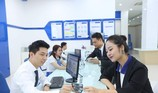 VNPT thuộc Top 3 thương hiệu giá trị nhất Việt Nam