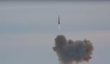 Ông Putin: Nga sẵn sàng triển khai tên lửa siêu thanh Avangard