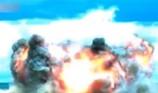 Trung Quốc thử nghiệm 'mẹ mọi loại bom' nội địa
