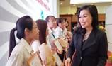 VWS trao 20 học bổng cho sinh viên ĐHQG TP.HCM