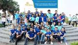 Bảo hiểm Phú Hưng ủng hộ đồng bào nghèo đón Tết