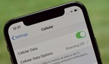 Sửa lỗi iPhone không thể kết nối WiFi, 3/4G trên iOS 12