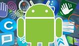 Danh sách 44 ứng dụng Android miễn phí và giảm giá trong tuần