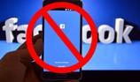 3 cách để giảm phụ thuộc vào Facebook