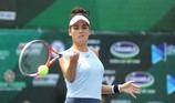 TP.HCM đoạt ba chức vô địch giải quần vợt VTF Pro Tour 4