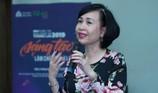 ĐH Hoa Sen phát động cuộc thi về thiết kế cho học sinh THPT