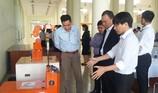 ĐH Quốc gia TP.HCM đẩy mạnh 'đại học khởi nghiệp'