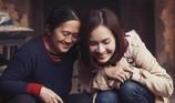 Ái Phương đầu tư khủng cho MV ngày Tết