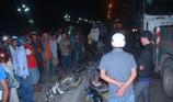 Danh sách 22 nạn nhân vụ tai nạn kinh hoàng ở Long An