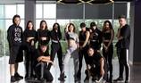 Hương Tràm và Dương Khắc Linh kết hợp trong ca khúc về showbiz