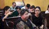 Tòa nhận định gì khi bác kháng cáo của bà Hứa Thị Phấn?